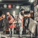 propietario de peluquería