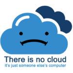 software en la nube